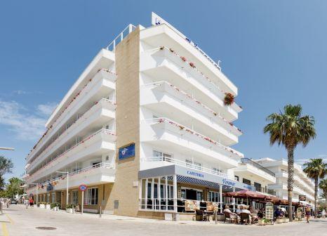 Hotel Voramar Formentera in Formentera - Bild von JAHN Reisen