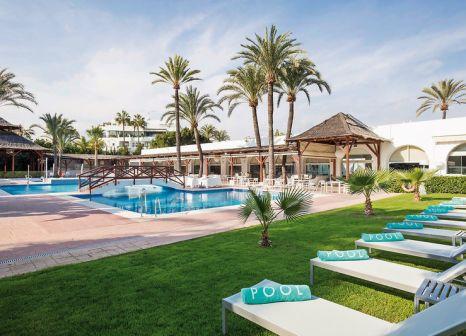 Hotel Meliá Marbella Banús in Costa del Sol - Bild von JAHN Reisen