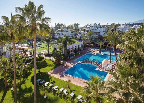 Hotel Meliá Marbella Banús 12 Bewertungen - Bild von JAHN Reisen