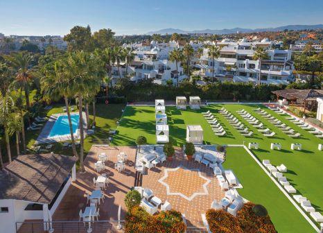 Hotel Meliá Marbella Banús günstig bei weg.de buchen - Bild von JAHN Reisen