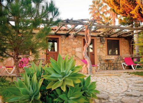 Hotel Quinta Do Mar Da Luz 260 Bewertungen - Bild von JAHN Reisen