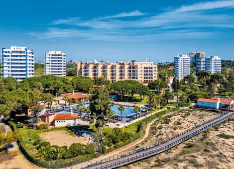 Hotel Pestana Dom João II günstig bei weg.de buchen - Bild von JAHN Reisen