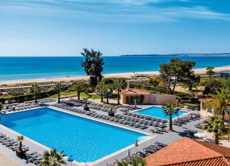 Hotel Pestana Dom João II 7 Bewertungen - Bild von JAHN Reisen