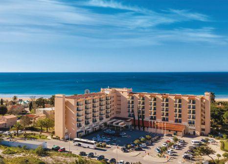 Hotel Pestana Dom João II in Algarve - Bild von JAHN Reisen