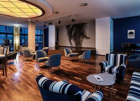 Hotelzimmer im Pestana Dom João II günstig bei weg.de
