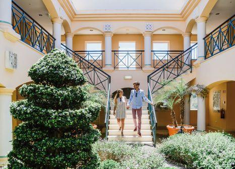Hotel Vale d'Oliveiras Quinta Resort & Spa in Algarve - Bild von JAHN Reisen
