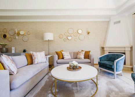 Hotel Vale d'Oliveiras Quinta Resort & Spa 17 Bewertungen - Bild von JAHN Reisen