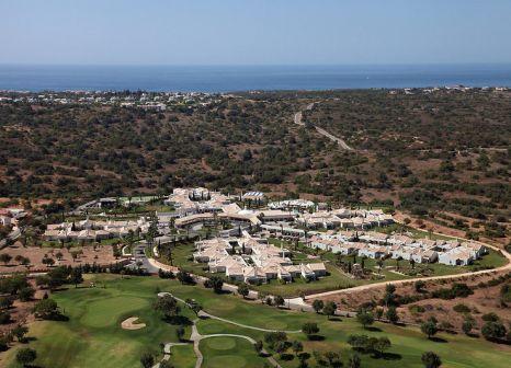 Hotel Vale d'Oliveiras Quinta Resort & Spa günstig bei weg.de buchen - Bild von JAHN Reisen