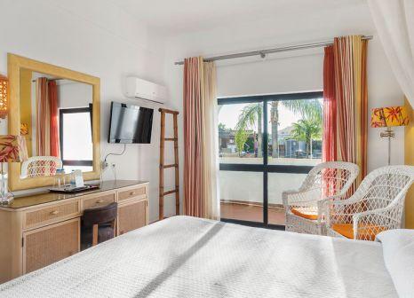 Hotelzimmer mit Fitness im Cerro da Marina