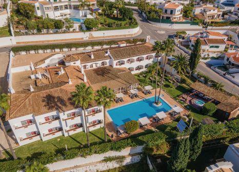 Hotel Cerro da Marina günstig bei weg.de buchen - Bild von JAHN REISEN