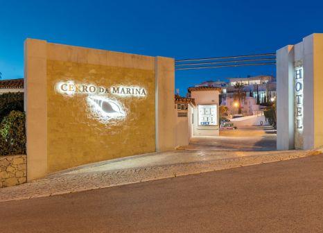 Hotel Cerro da Marina 14 Bewertungen - Bild von JAHN REISEN