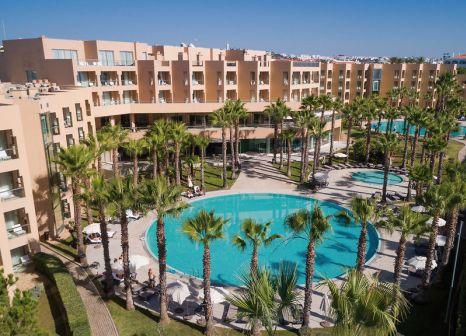 Hotel São Rafael Suites in Algarve - Bild von JAHN REISEN