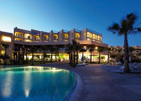Hotel São Rafael Suites 8 Bewertungen - Bild von JAHN REISEN
