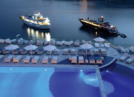 Hotel Petasos Beach Resort & Spa in Mykonos - Bild von JAHN REISEN