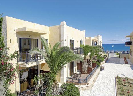Atlantis Beach Hotel 43 Bewertungen - Bild von JAHN Reisen