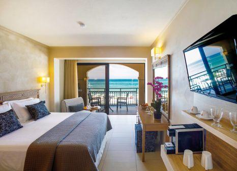 Hotelzimmer im Atlantis Beach Hotel günstig bei weg.de