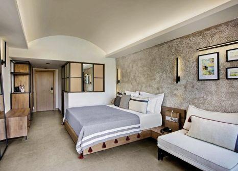 Hotelzimmer im Club Marvy günstig bei weg.de