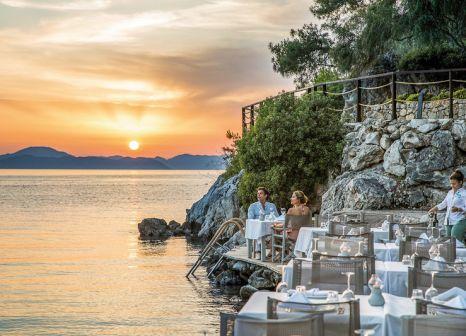 Hotel Hillside Beach Club 58 Bewertungen - Bild von JAHN Reisen