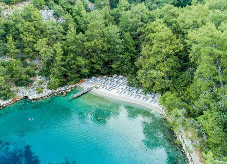 Hotel Hillside Beach Club günstig bei weg.de buchen - Bild von JAHN Reisen