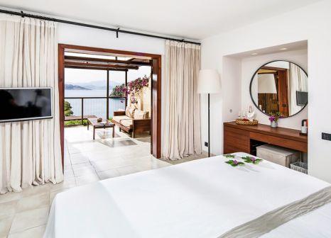Hotel Hillside Beach Club in Türkische Ägäisregion - Bild von JAHN Reisen