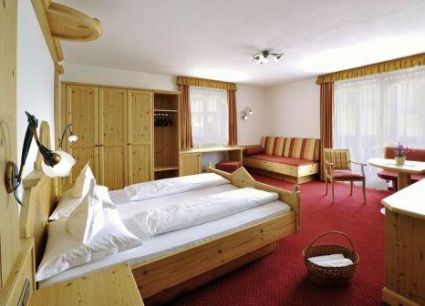 Berghotel Ratschings in Trentino-Südtirol - Bild von JAHN REISEN