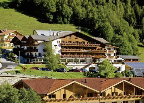 Berghotel Ratschings günstig bei weg.de buchen - Bild von JAHN REISEN