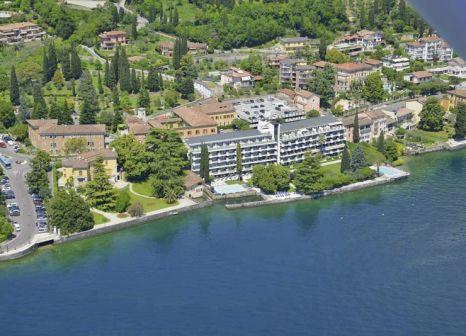 Hotel Salo du Parc in Oberitalienische Seen & Gardasee - Bild von JAHN REISEN