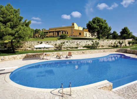 Hotel Masseria Panareo 2 Bewertungen - Bild von JAHN REISEN