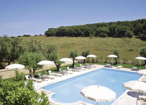 Hotel Masseria Bandino 2 Bewertungen - Bild von JAHN REISEN