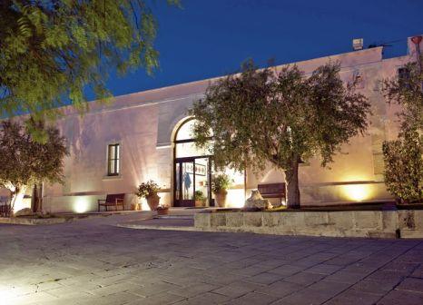 Hotel Masseria Bandino günstig bei weg.de buchen - Bild von JAHN REISEN