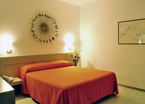 Hotelzimmer mit Reiten im Masseria Bandino