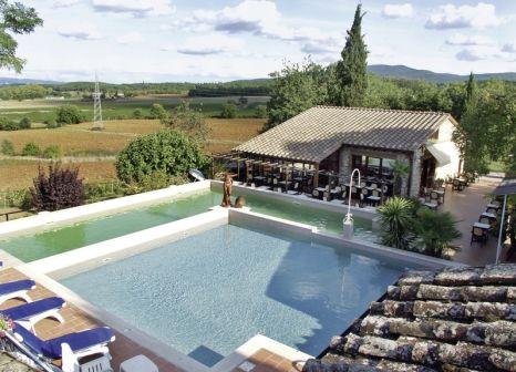 Hotel Il Pietreto in Toskana - Bild von JAHN REISEN