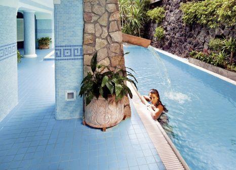 Hotel & Spa Il Moresco günstig bei weg.de buchen - Bild von JAHN REISEN