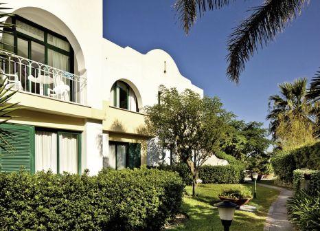 Hotel Paradiso Terme günstig bei weg.de buchen - Bild von JAHN REISEN