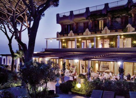Hotel San Montano Terme in Ischia - Bild von JAHN REISEN