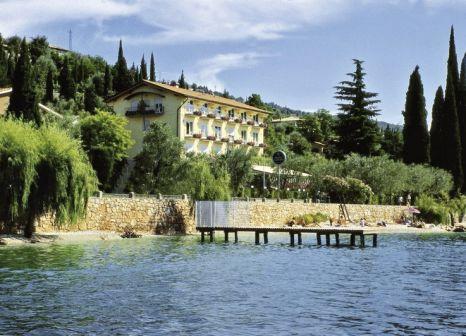 Hotel Galvani günstig bei weg.de buchen - Bild von JAHN REISEN
