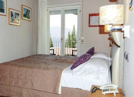 Hotel Galvani 2 Bewertungen - Bild von JAHN REISEN