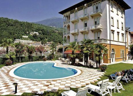 Hotel Milano günstig bei weg.de buchen - Bild von JAHN REISEN