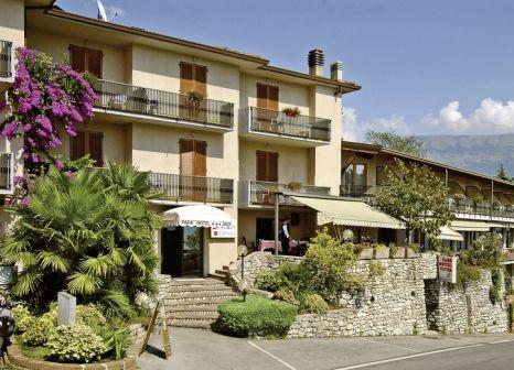 Hotel Park Faver in Oberitalienische Seen & Gardasee - Bild von JAHN REISEN