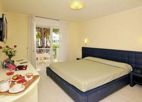 Hotel Gallia 2 Bewertungen - Bild von JAHN REISEN