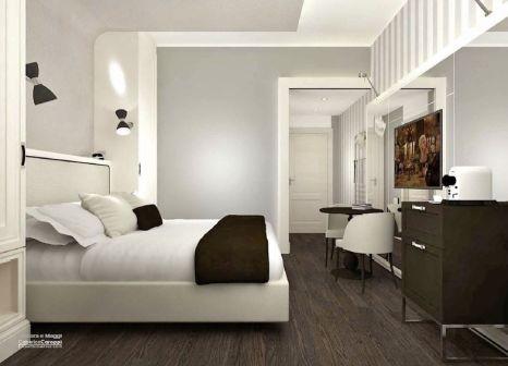 Hotel Grande Italia 1 Bewertungen - Bild von JAHN REISEN