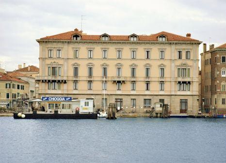 Hotel Grande Italia in Adria - Bild von JAHN REISEN