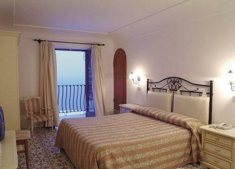 Hotel Conca d'Oro in Amalfiküste - Bild von JAHN REISEN