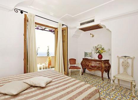 Hotel Conca d'Oro günstig bei weg.de buchen - Bild von JAHN REISEN