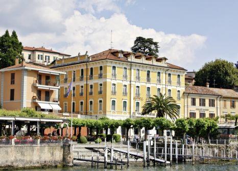 Hotel Excelsior Splendide in Oberitalienische Seen & Gardasee - Bild von JAHN REISEN