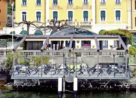 Hotel Excelsior Splendide günstig bei weg.de buchen - Bild von JAHN REISEN
