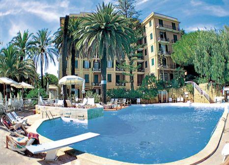 Grand Hotel Londra 1 Bewertungen - Bild von JAHN REISEN