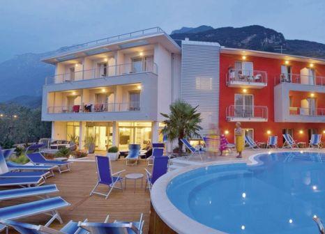 Hotel Campagnola 11 Bewertungen - Bild von JAHN REISEN