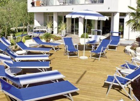 Hotel Campagnola günstig bei weg.de buchen - Bild von JAHN REISEN