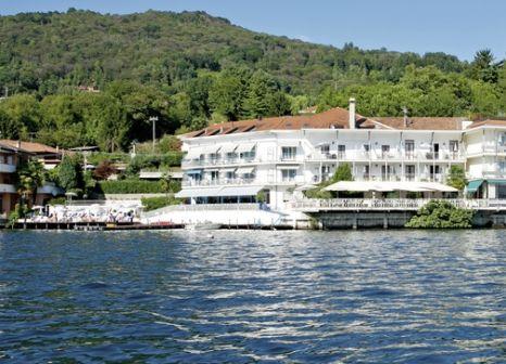 Hotel Ristorante Giardinetto günstig bei weg.de buchen - Bild von JAHN REISEN